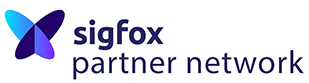 Sigfox Partner Network