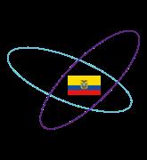 Sigfox Ecuador