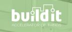 Build It