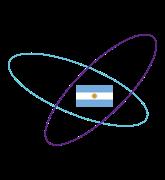 Sigfox Argentina