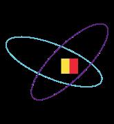 Sigfox Belgium