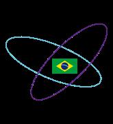 Sigfox Brasil