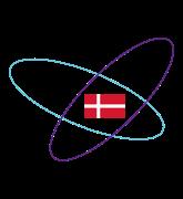 Sigfox Denmark