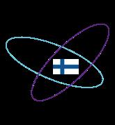 Sigfox Finland