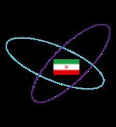 Sigfox Iran