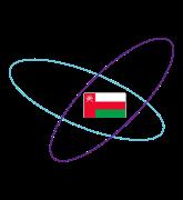 Sigfox Oman