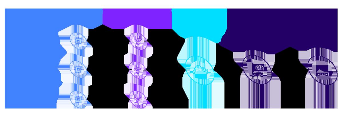 Sigfox Ecosystem