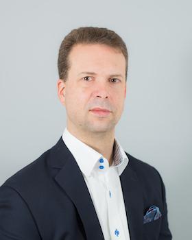 Markku Patronen