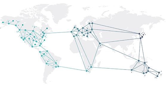 Sigfox Network