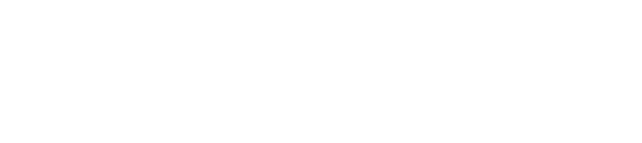 Sigfox Bosch
