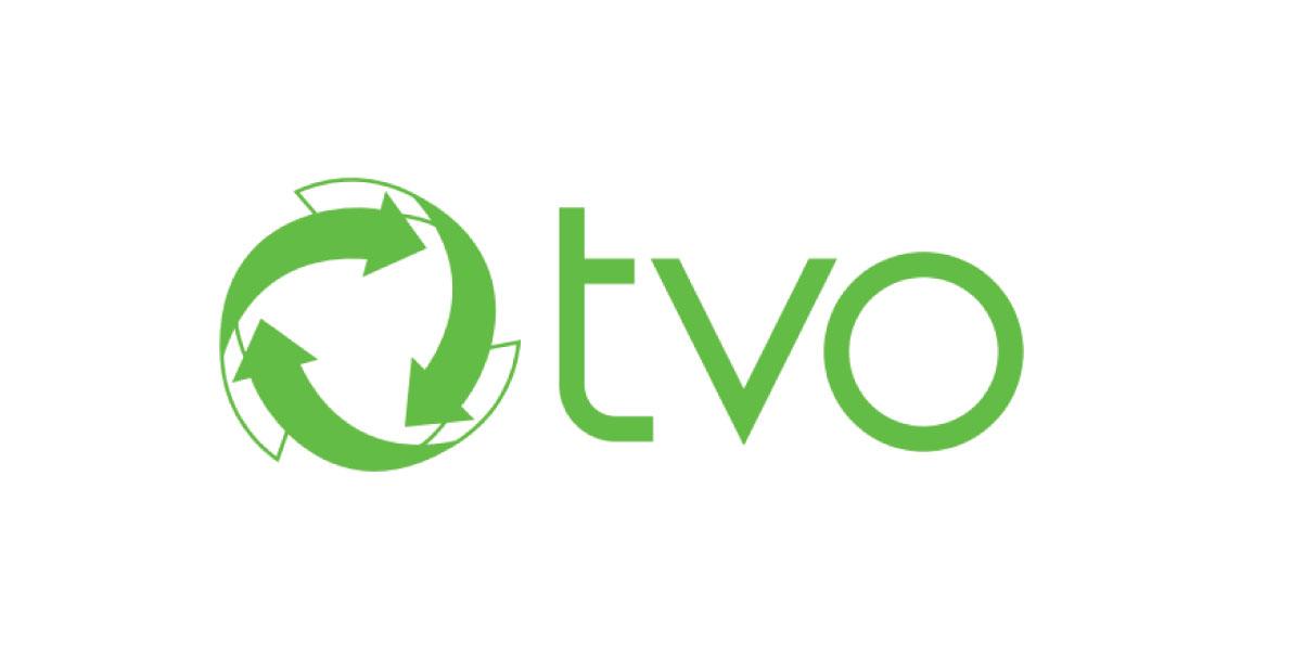 TVO Estonia