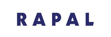 Rapal-Logo-Sigfox-Connected