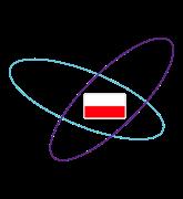 Sigfox Poland