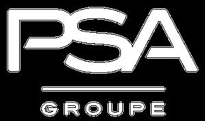 PSA Groupe Sigfox