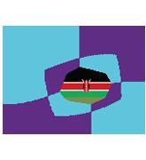 Sigfix-Kenya