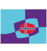 Sigfox-Norway